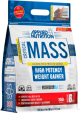 Applied Nutrition Critical Mass 6kg - HIGH POTENCY WEIGHT GAINER