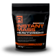 Reflex Nutrition Instant Mass Heavyweight 5.4kg [Call 0114 438 8856 Before 3pm To Order.. Collect In-Store NEXT DAY!]