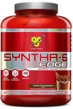 BSN Syntha-6 Edge 1.8kg (48 Servings)