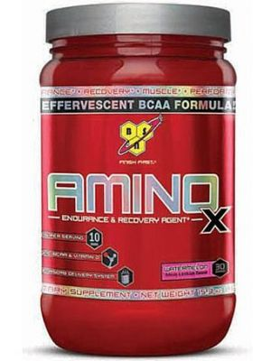 BSN AMINOx 435g - 30 Servings