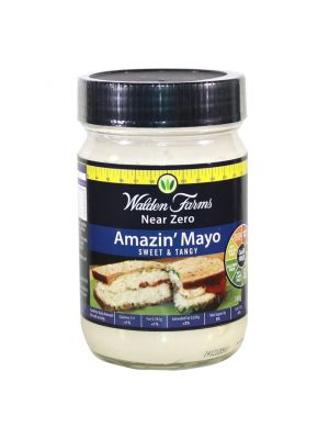 Walden Farms Calorie Free Mayo