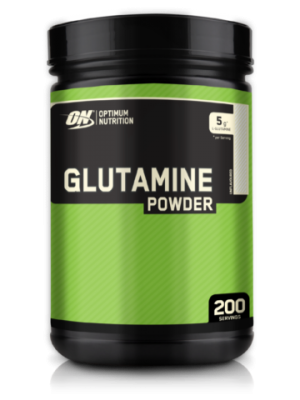 Optimum Nutrition Glutamine Powder 1050g [Call 0114 438 8856 Before 3pm To Order.. Collect In-Store NEXT DAY!]