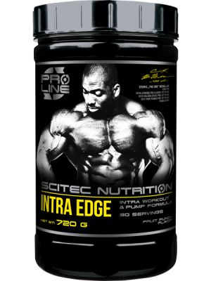 Scitec Nutrition INTRA EDGE - 30 Servings