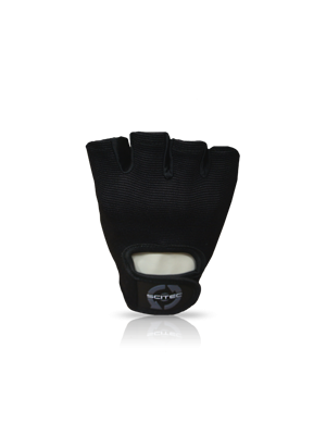 Scitec Nutrition Basic Weight Lifting Gloves