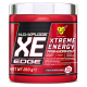BSN N.O. Xplode-Edge XE - 25 Servings