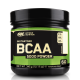 Optimum Nutrition BCAA 5000 336g [Call 0114 438 8856 Before 3pm To Order.. Collect In-Store NEXT DAY!]