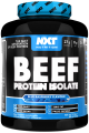 NXT Beef Protein Isolate 1.8kg