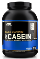 Optimum Nutrition 100% Casein Protein - 1.8kg