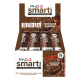 PhD Nutrition Smart Bar - 12 Bars
