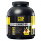 CNP Professional Pro Peptide 2.2kg (*Please note this product is not eligible for same day delivery.)