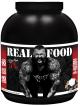 Rich Piana 5% Nutrition REAL FOOD [Call 0114 438 8856 Before 3pm To Order.. Collect In-Store NEXT DAY!]