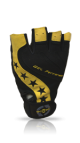 Scitec Nutrition WeightLifting Gloves Power Style