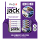 PhD Nutrition Smart Jack (Pack of 12)