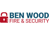 Benwood Fire & Security